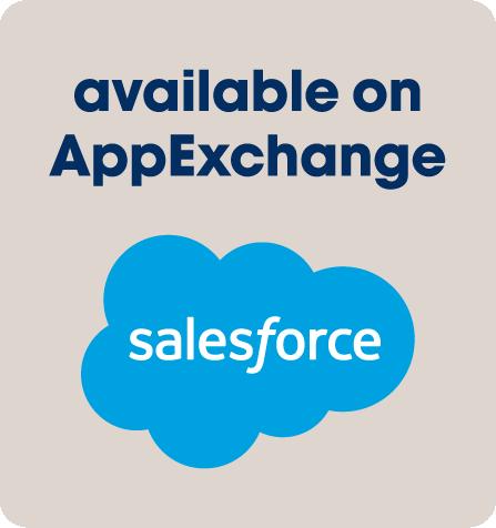PhoneMondo CTI available on Salesforce Appexchange