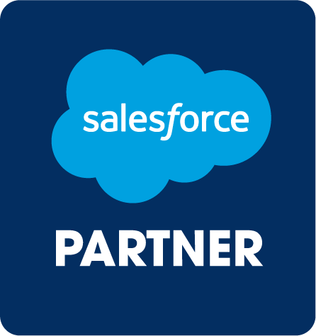 Scavix Software Salesforce Partner