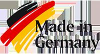 PhoneMondo: Made in Germany