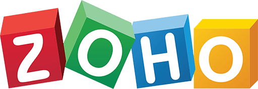 callerID notification from zoho CRM contacts/leads